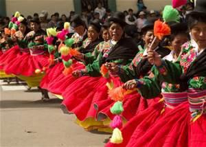 Peru eng121