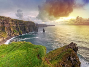 seven-wonders-of-ireland_ss_001