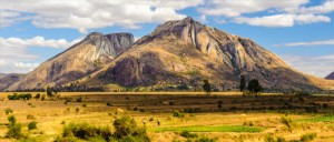 madagascar-mountains